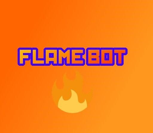 flame-bot-discord_1.jpg