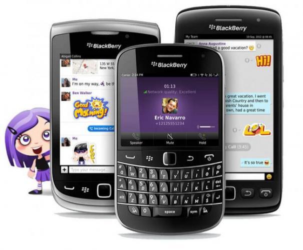 viber-dlya-blackberry.jpg