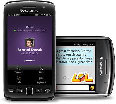 viber-dlya-blackberry-2.jpg