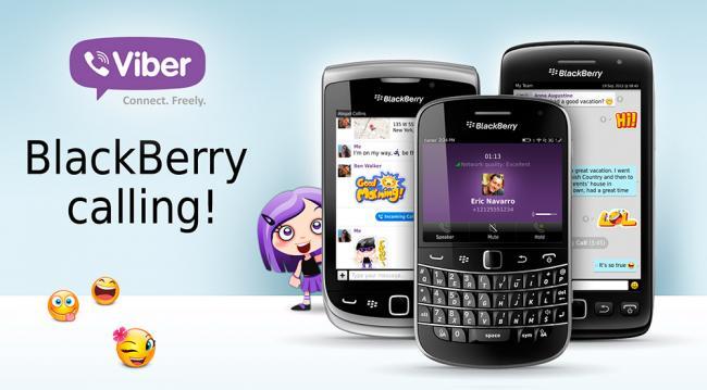 Blackberry-Calling.jpg