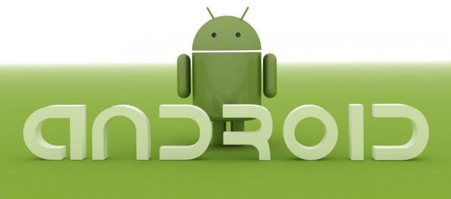 ne-ustanavlivaetsya-viber-na-android-3.jpg