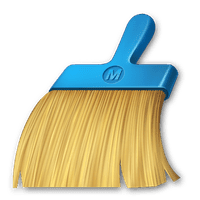 clean-macter.png
