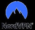 nordvpn_4e84.png