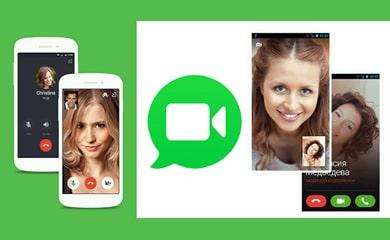 messenger_facetime-min.jpg