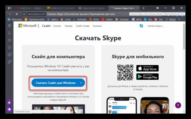 Knopka-dlya-skachivaniya-Skajpa-e1571365100281.png