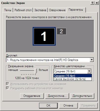 1447136632_skp01.jpg