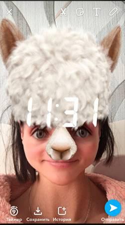 snapchat-kak-polzovatsya-effektami12.jpg