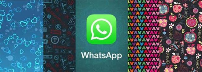 WhatsApp-1-1904.jpg