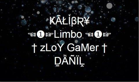 dcr_niki_imena_dlya_parney.jpg