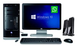 Whatsapp_dlya_windows_10-300x176.png