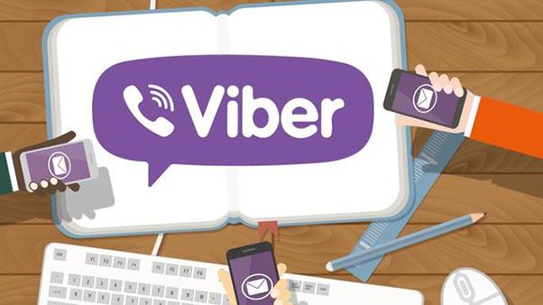 logotip-vayber-na-telefone-i-v-knige.jpg