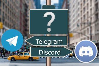 telegram-vs-discord-which-is-better-for-you-and-why_1.jpg