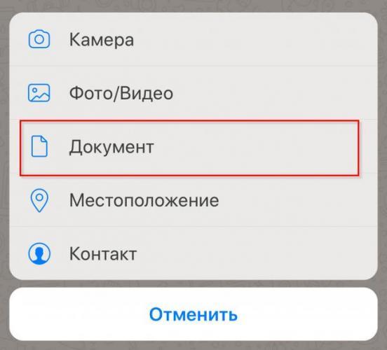 whatsapp-send-document.jpg