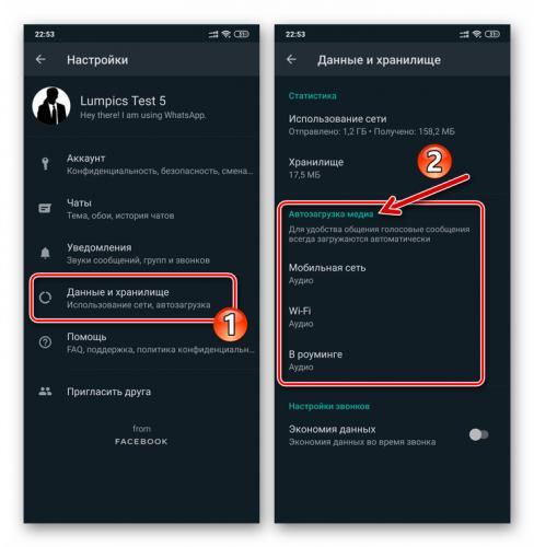whatsapp-dlya-android-razdel-dannye-i-hranilishhe-v-nastrojkah-messendzhera-kategoriya-avtozagruzka-media.png
