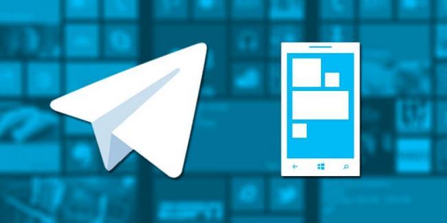 telegramm-na-russkom-yazyke-na-nokia.jpg