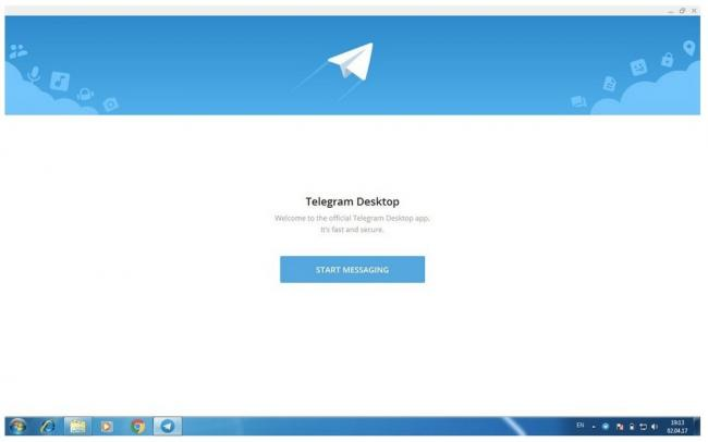 telegram-microsoft-5.jpg
