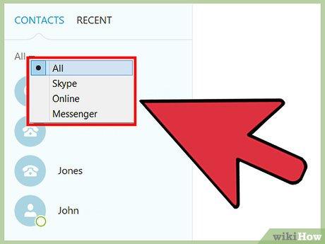 v4-460px-Find-Online-Skype-Users-Step-2-Version-3.jpg