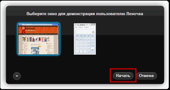 Vyibor-okna-dlya-pokaza.png