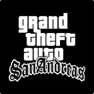 grand-theft-auto-san-andreas.png