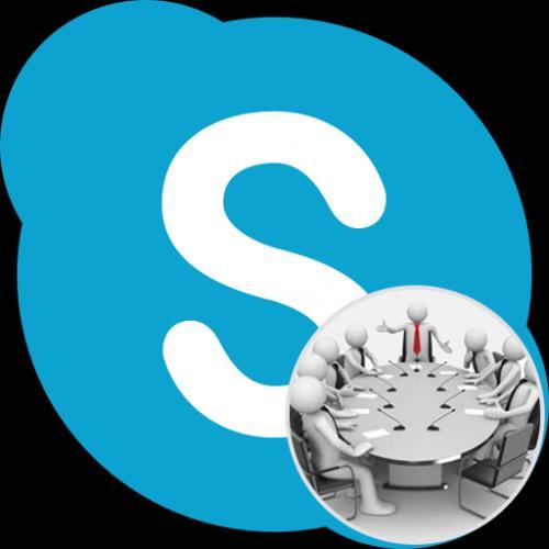 Konferentsiya-v-Skype.png