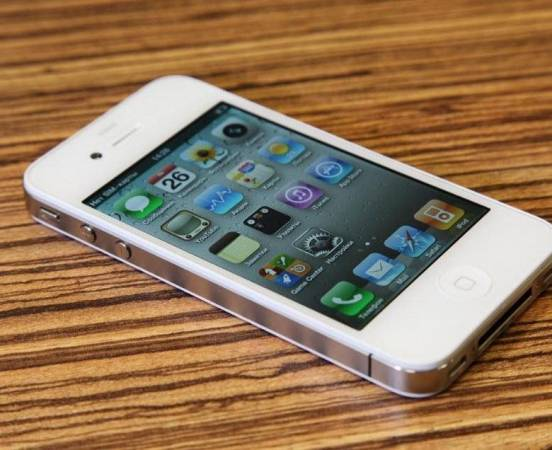 wats-iphone2-780x636.jpg