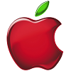 apple.png