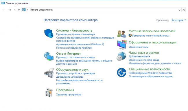 screenshot443c2c4a.png