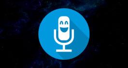 discord-voice-265x140.jpg
