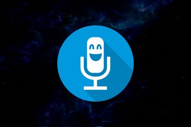 discord-voice.jpg