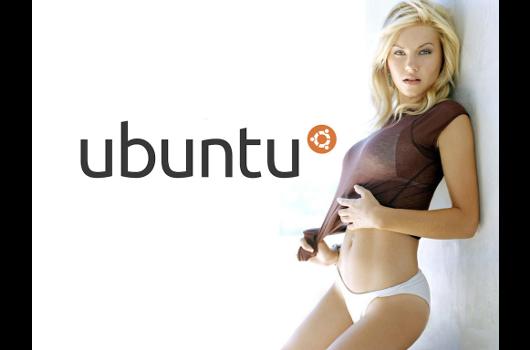ubuntu-girl-3-530.png