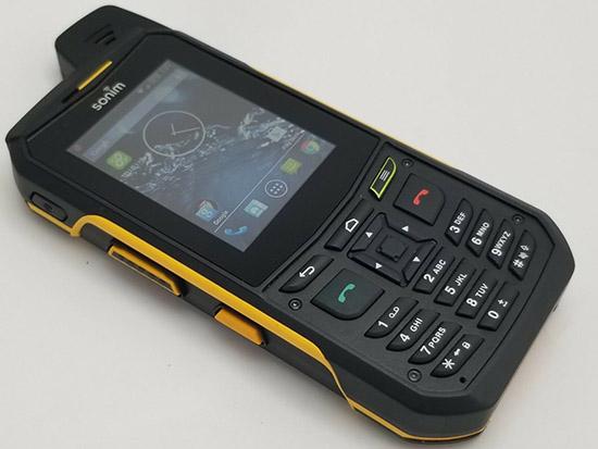 knopochnyj-telefon-s-whatsapp-i-internetom4.jpg