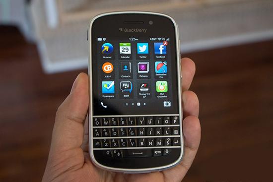 knopochnyj-telefon-s-whatsapp-i-internetom7.jpg
