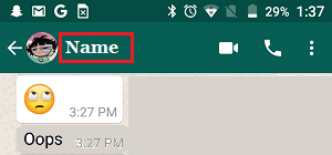 whatsapp-contact-name-android-phone.png
