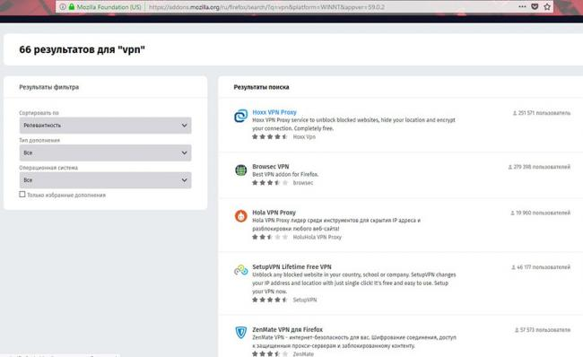 Obhod-blokirovki-Telegram-Web-7.jpg