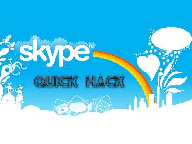 SkypeHack.jpg