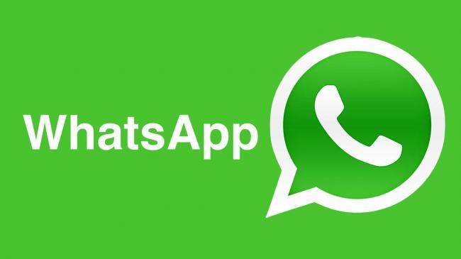 WhatsApp-Messendzher-Servis-Obshhenie-7.jpg