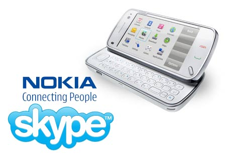 1352880622_skayp-dlya-nokia.jpg