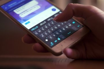 kak-na-android-vosstanovit-perepisku-v-viber-360x239.jpg