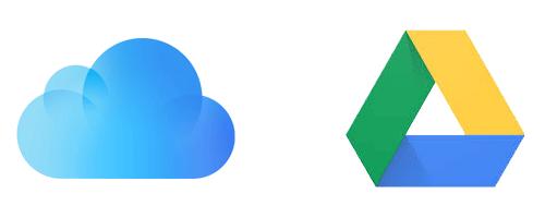 Google-Disk-i-iCloud.png