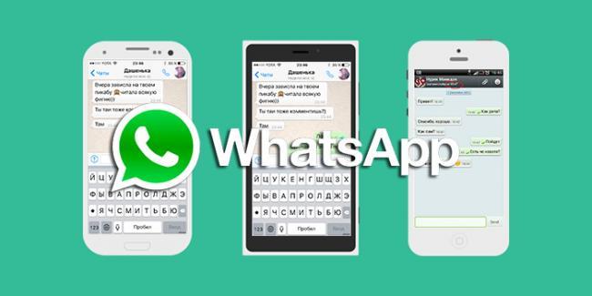 whatsapp-na-telefon.jpg