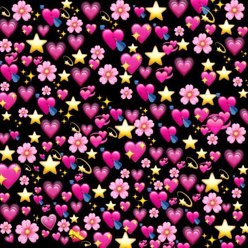 989-9898680_heart-star-emoji-pink-heartpink-shine-flower-paste.png
