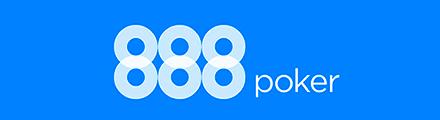 888poker-2-min.png