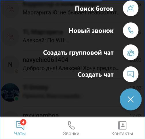 zvonki-skype-2.png