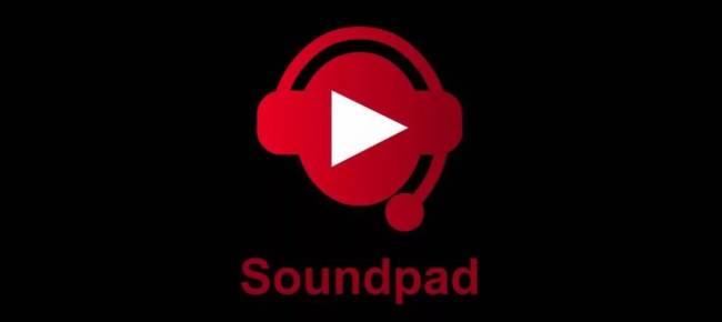 soundpad-diskord.jpg