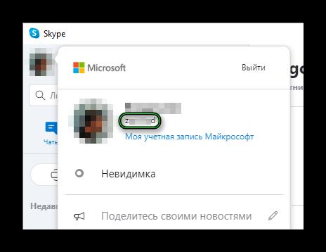 Prosmotr-logina-v-Skype-na-kompyutere.png