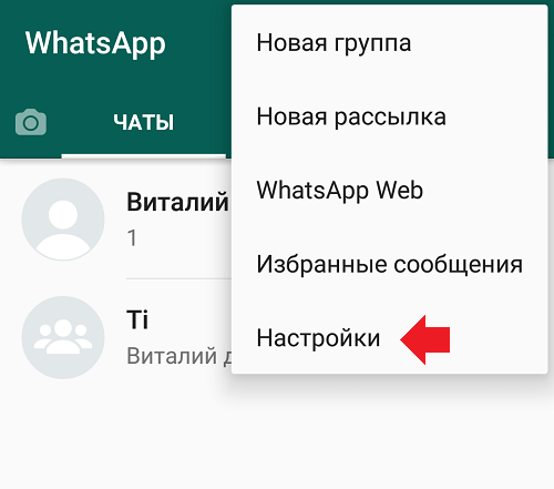 chto-oznachaet-svedeniya-v-vatsape2.png