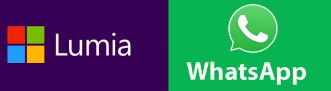 whatsapp-nokia-lumia.jpg