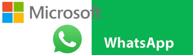 whatsapp-microsoft-phone.jpg