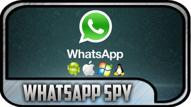 spy-whats.jpg