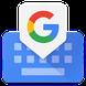imagen-teclado-do-google-0thumb_item.jpg